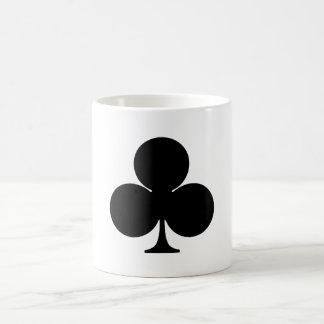 club coffee mugs