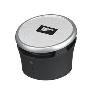 Club Reords XP 1100 Speakers Speaker