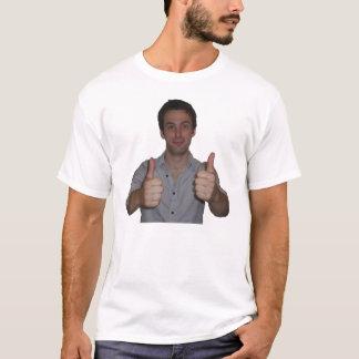 club taylors T-Shirt