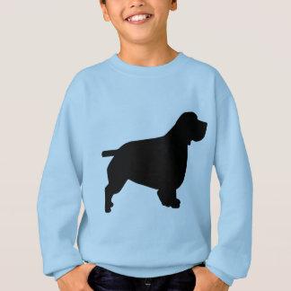 Clumber Spaniel Gear Sweatshirt