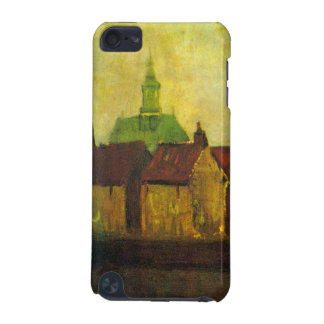 Cluster by Vincent van Gogh iPod Touch (5th Generation) Cover