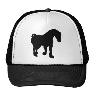 Clydesdale Cap