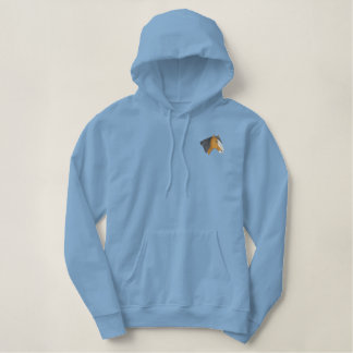 Clydesdale Hoody