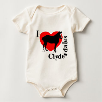 clydesdales1.png baby bodysuit