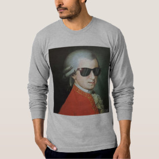 Cm3 Cool Mo Z T-Shirt