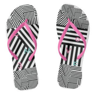 Cm3 Love Sandal
