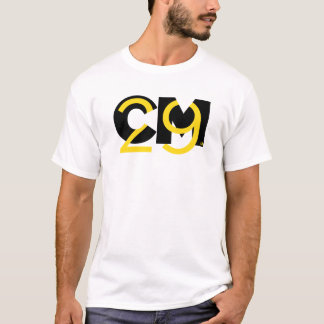 CM 29 T-Shirt