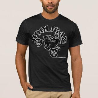 CM Hooligan (vintage) T-Shirt