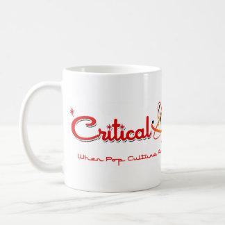 CM.Net Mug