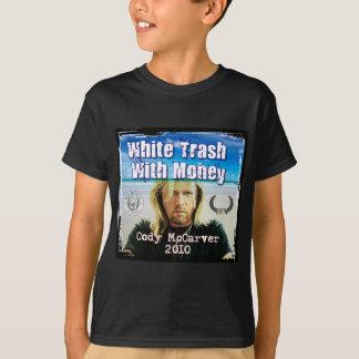 cmc 2010 tshirt