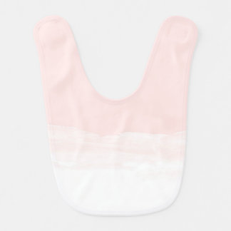 CMD Pink Lady - Baby Bib