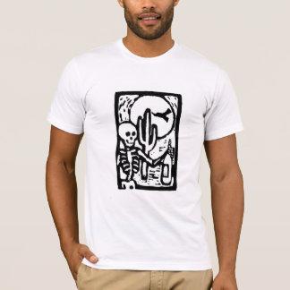 C'mon Ol' Buddy! T-Shirt