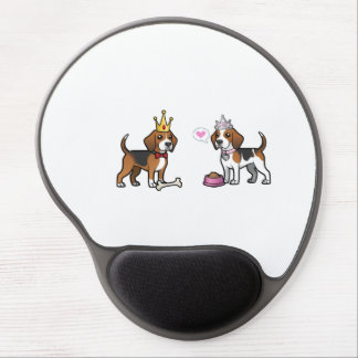 CMP GEL MOUSE PAD