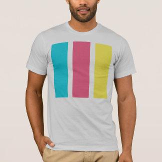 CMY T-Shirt