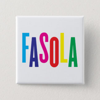 CMYK Fasola Logo Square Badge