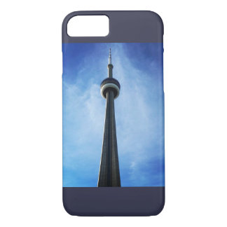 CN Tower Case