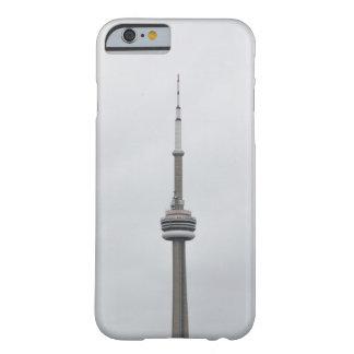 CN Tower Phone Case