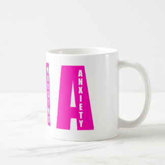 cna parents coffee mug