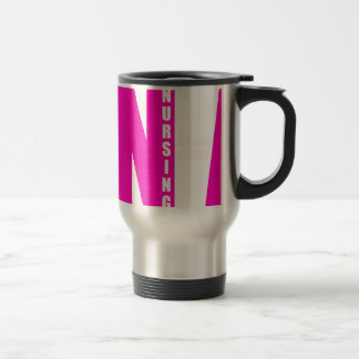 cna parents travel mug