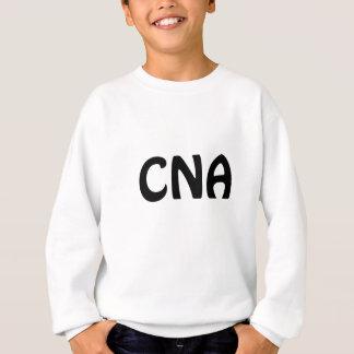 CNA SWEATSHIRT