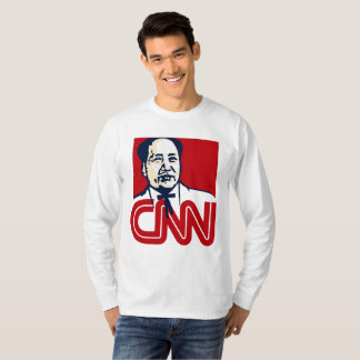 CNN CHINA T-Shirt