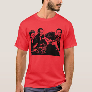 CNT T-Shirt