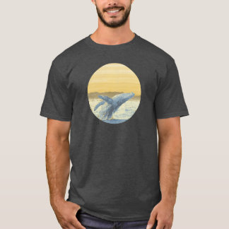 CO Breach Vintage T-Shirt