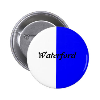 Co Waterford Badge