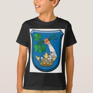 Coa_Hungary_County_Somogy_(history) T-Shirt