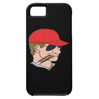 Coach iPhone 5 Cases
