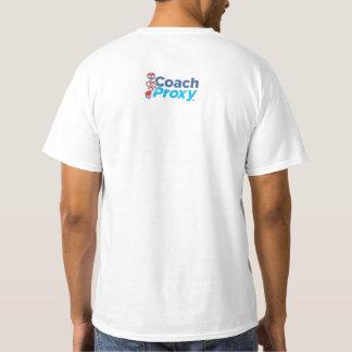 Coach Proxy Wearables T-Shirt