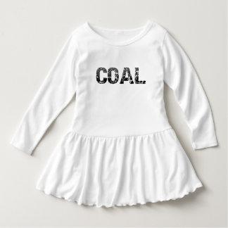 COAL DRESS