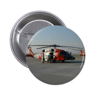 Coast Guard Helicopter Buttons