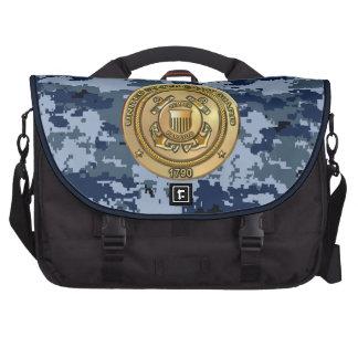 Coast Guard Laptop Bags