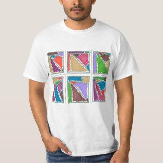 coast view 04 (2016) T-Shirt