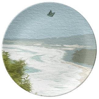 Coastal Australia Plate