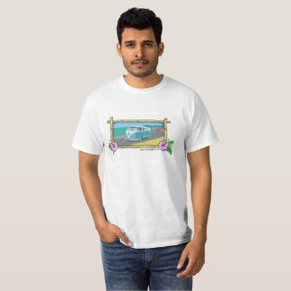 Coastal Drive T-Shirt