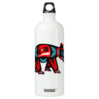 Coastal Journey Water Bottle