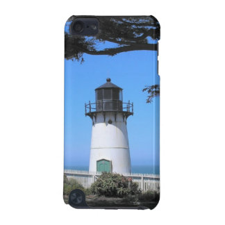 Coastal Lighthouse iTouch Case iPod Touch (5th Generation) Cover