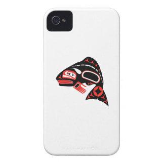 Coastal Prosesperity iPhone 4 Case-Mate Case