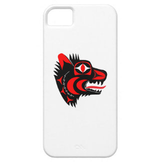 Coastal Protector Barely There iPhone 5 Case