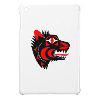 Coastal Protector iPad Mini Cases