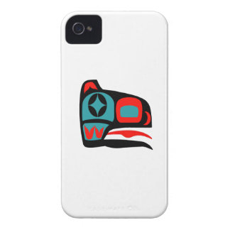 COASTAL SONG iPhone 4 COVER