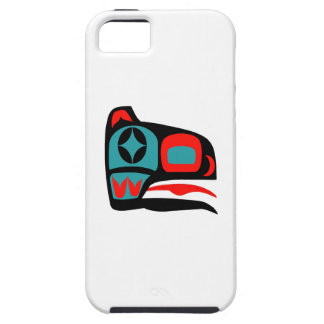 COASTAL SONG iPhone 5 CASES
