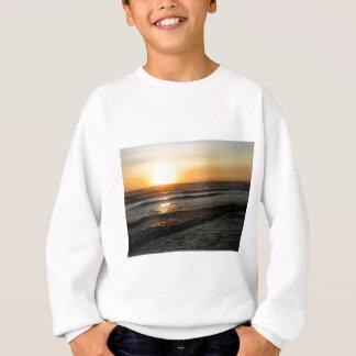 Coastal Waters Sweatshirt