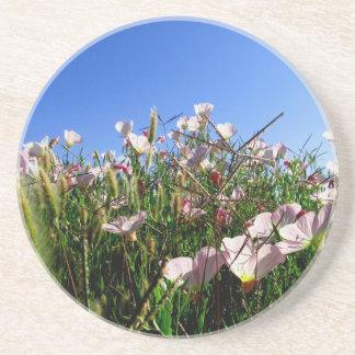 Coaster - Wildflowers