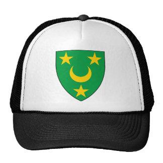 Coat_of_arms_Algeria_(1830-1962) Cap