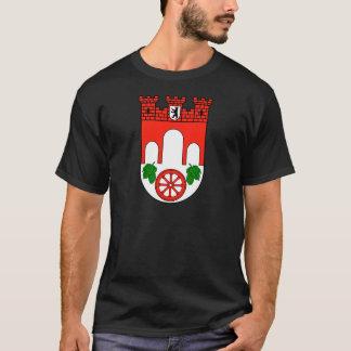 Coat of arms Berlin Pankow T-Shirt