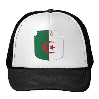 Coat_of_Arms_of_Algeria_(1962-1971) Cap