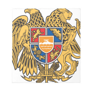 Coat_of_arms_of_Armenia Notepad